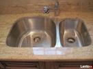 Schody kominki blaty kuchenne i łazienkowe marmur granit - 8
