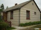 Dom+zabudowania gospodarcze Chełm