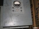 Części do LCD za 150zl - wszystkiego likwidacja - 3