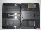 Części do LCD za 150zl - wszystkiego likwidacja - 4