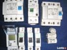 Części do LCD za 150zl i inne - 5