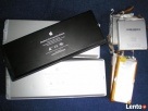 Części do LCD za 150zl - wszystkiego likwidacja - 6