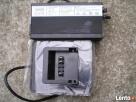 Części do LCD za 150zl i inne - 7