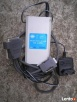 Części do LCD za 150zl - wszystkiego likwidacja - 8