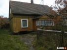 Sprzedam dom na wsi Węglowice