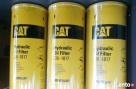 CAT - FILTRY DO CAT 428E i 432E - 1