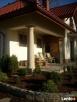 Kolumny Architektoniczne - 4