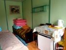 Mrzeżyno-pokoje w domku letniskowym nad morzem - 2
