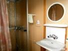 Mrzeżyno-pokoje w domku letniskowym nad morzem - 3