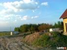 Piękne działki w Zielątkowie - 5