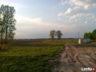 Piękne działki w Zielątkowie - 4