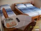 Pokoje do wynajęcia w Ustroniu Morskim. Ustronie Morskie