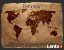 PISANIE PRAC Z HISTORII