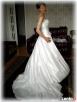 suknia ślubna Brzeg Dolny