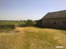 Siedlisko, dom na wsi zamienię na działkę budowlaną w - 7