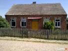Siedlisko, dom na wsi zamienię na działkę budowlaną w  Ełk