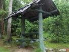 domek całoroczny w górach - 7