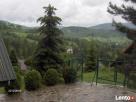 domek całoroczny w górach - 4
