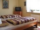 Wynajmę apartament Gdańsk