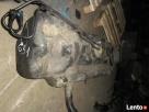 Mercedes SPRINTER CRAF 2.2 651 bak zbiornik częsci Leśna