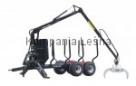 Maszyny leśne,maszyny rolnicze,maszyny sadownicze, komunalne Skierniewice
