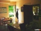 Biuro + magazyn. Tychy ul.Budowlanych - 4