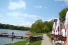 Domek letniskowy w Debrznie nad jeziorem- wakacje