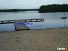 Wakacje z dziećmi agroturystyka Ciche Jeziora w Okół Lasy - 4
