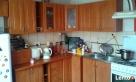 Sprzedam w Biebrzy Mieszkanie wlasnosciowe 80mkw Biebrza - 3