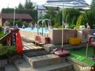 noclegi, wczasy, nauka pływania, basen- letnia oferta - 3