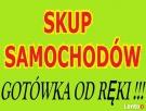 SKUP AUT OLSZTYN 502-562-063
