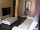 Wynajmę apartament Jastrzębia Góra basen siłownia w cenie Władysławowo