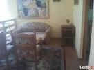 Mieszkanie z działką w domu w Miliczu Milicz