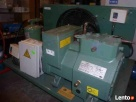 Używany skraplacz chłodniczy agregat chłodniczy spreżarka - 4