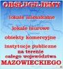 Zwalczamy:Komary;Muchy;Prusaki;Pluskwy;Osy;Szerszenie;Krety; - 4