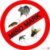 Zwalczamy:Komary;Muchy;Prusaki;Pluskwy;Osy;Szerszenie;Krety; - 3