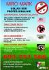 Krety-Norcice SKUTECZNE Zwalczanie Gwarancja Usługi DDD Prof - 3
