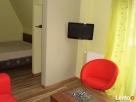 Apartamenty 2osobowe Zakopane centrum od 80zł/osoba Gdynia