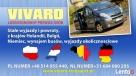 Przewóz osób, LIPNO, Transport,Busy,Holandia, Belgia,Niemcy - 3