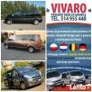 Przewóz osób, LIPNO, Transport,Busy,Holandia, Belgia,Niemcy - 1