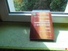 Zbiór Zadań i Pytań Tekstowych z Rachunkowości Część I Grodzisk Mazowiecki