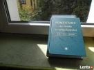 Komentarz do Ustawy o Rachunkowości KSR - MSSF - Podatki Grodzisk Mazowiecki