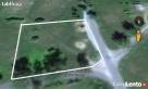 Sprzedam działkę rolno-budowlaną nad jeziorem o pow 2977 m2 - 4