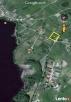 Sprzedam działkę rolno-budowlaną nad jeziorem o pow 2977 m2 - 3