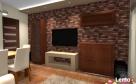 Projekt Wnętrza Pomieszczenia np. salonu - cena 20zł Chorzów