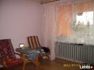 sprzedam mieszkanie - 2