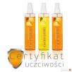 Profesjonalne zapachy dla sklepów i stoisk spożywczych. - 7