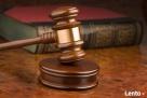 Prawnicybracia-Kancelaria Prawna Olkusz