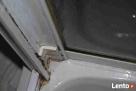 Dezynfekcja mieszkania domy odgrzybianie - 3