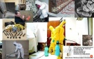 Dezynfekcja mieszkania domy odgrzybianie - 6